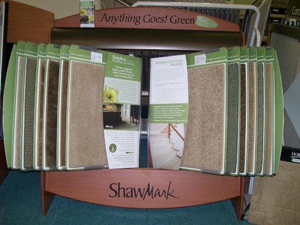 Laminate Flooring Stone >> Cedar Creek Carpet & Tile Seven Points, TX - Carpet