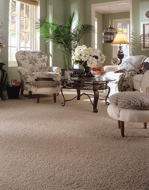 Cedar Creek Carpet Tile Seven Points Tx Carpet