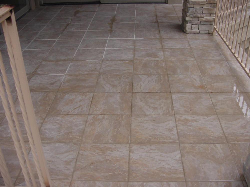 Cedar Creek Carpet And Tile Seven Points Tx Tile
