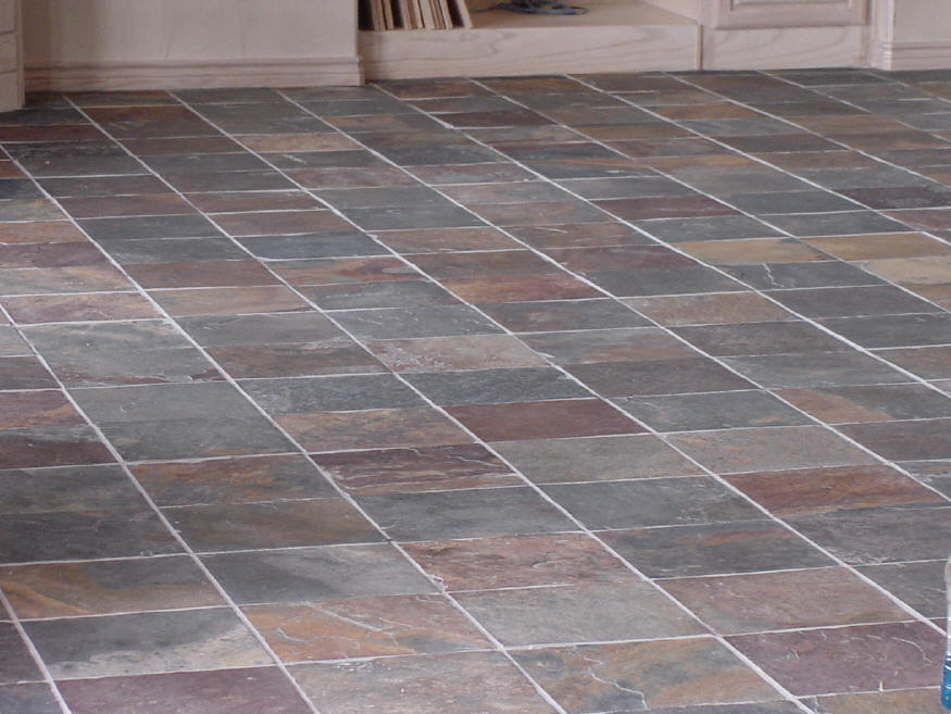 Cedar Creek Carpet And Tile Seven Points Tx Tile