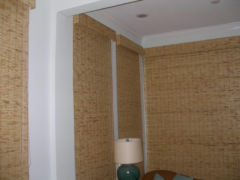 Cedar Creek Carpet Tile Seven Points Tx Blinds Shutters