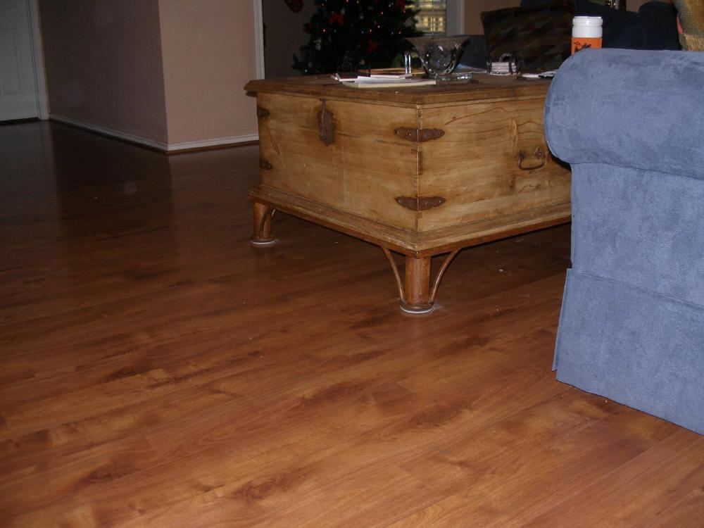 Cedar creek carpet and tile seven points tx wood laminate for Cedar creek flooring