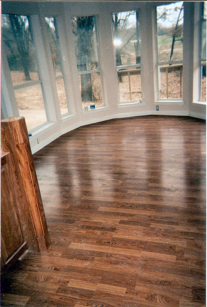 Cedar creek carpet and tile seven points tx wood laminate for Cedar flooring