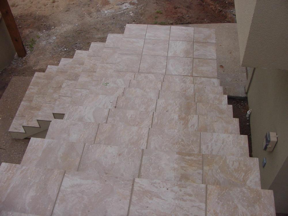 Cedar creek carpet and tile seven points tx tile for Cedar creek flooring