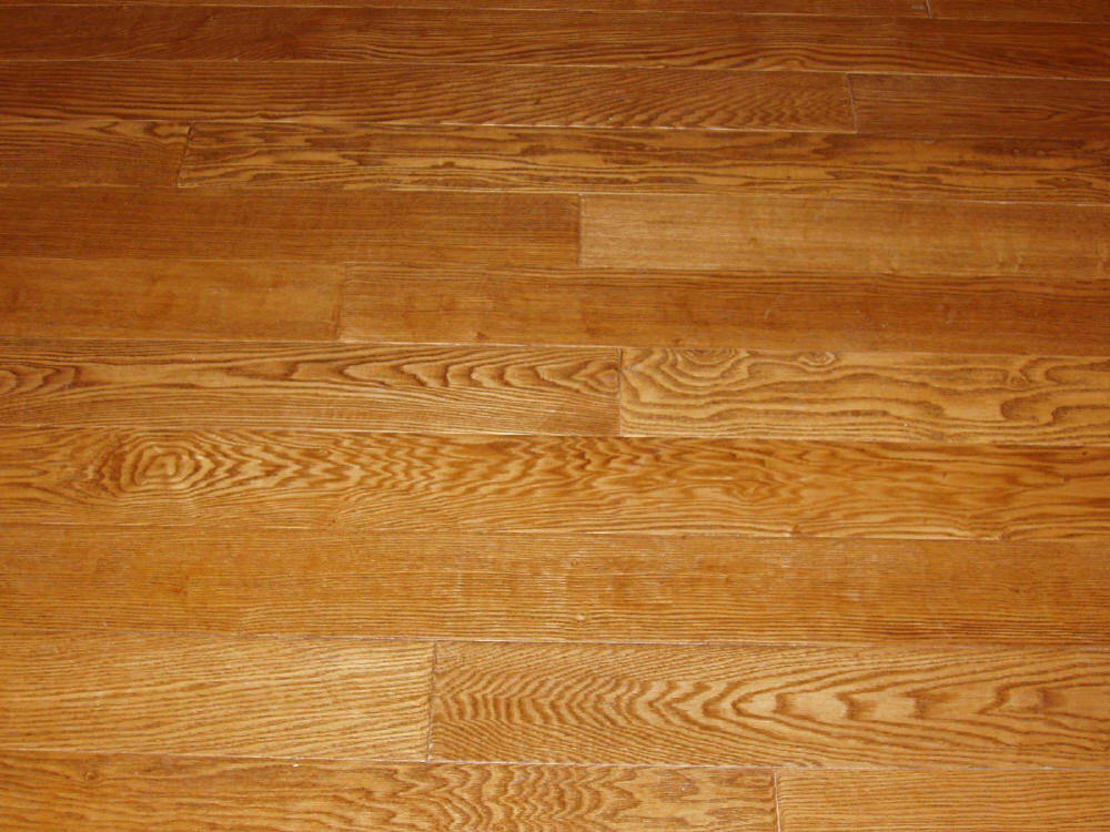 Cedar Creek Flooring Gurus Floor
